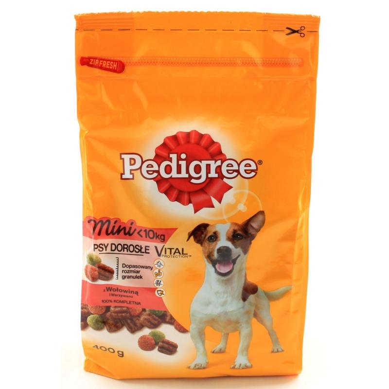 ZOLUX Zestaw 3 piłek dla kota 4cm