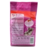 TRIXIE Miska ceramiczna w kształcie kota 0,25L / 12cm Kolor MIX