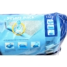 TRIXIE Miska ceramiczna w kształcie kota 0,25L / 12cm