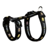 TRIXIE Miska ceramiczna dla psa i kota SILVER PAWS