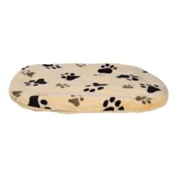 TRIXIE Drapak stojący Mica 46cm