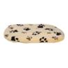 TRIXIE Szampon z Tea Tree Oil dla psa 250ml