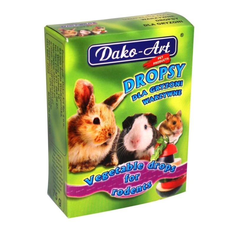 TRIXIE Drapak dla kota MATA Jasnoszara 55x35cm