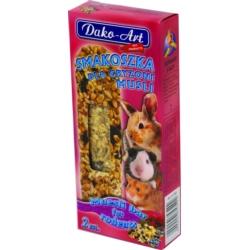 TRIXIE Drapak dla kota BARTOLO 130cm Beżowo Brązowy