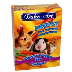 TRIXIE Drapak dla kota MARLENA 151cm Jasnoszary