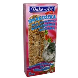 TRIXIE Drapak dla kota MARCELA 60cm