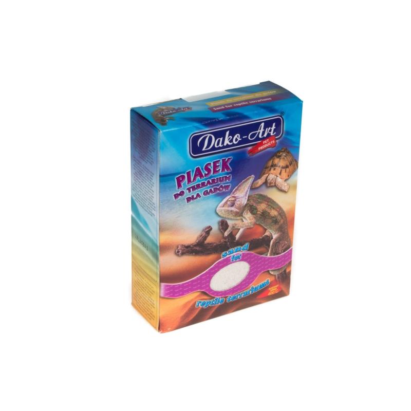 TRIXIE Kocyk ochronny LASLO 100x70cm brązowy