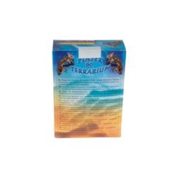 TRIXIE Tunel do zabawy dla kota Potrójny