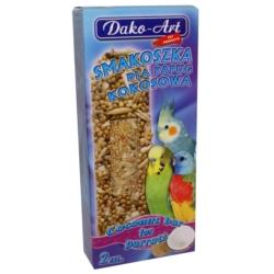 TRIXIE Hamak dla szczura i fretki 22x15x30cm