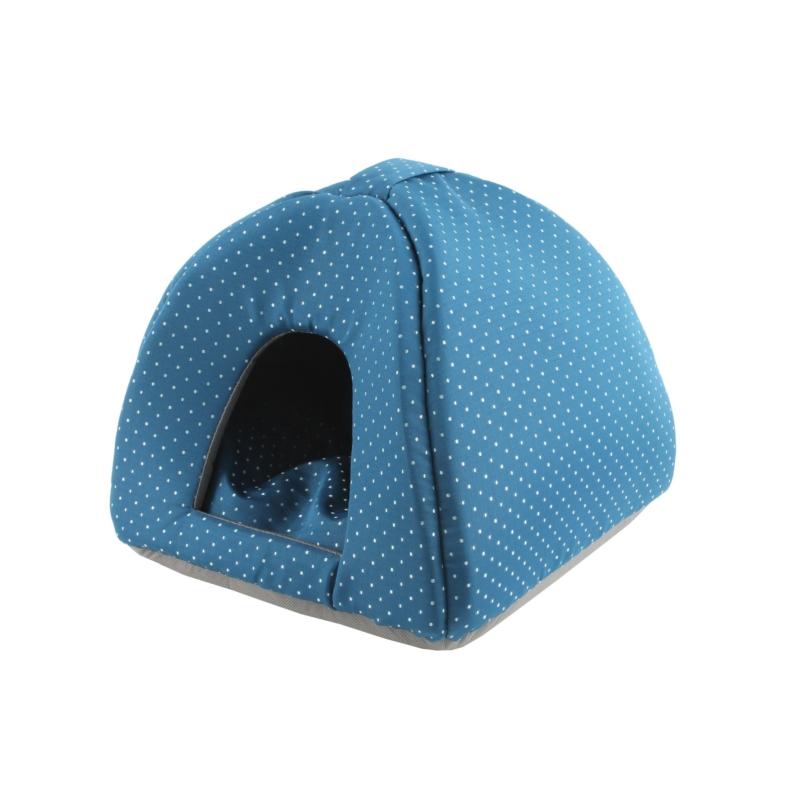 ANIMONDA INTEGRA Adipositas kurczak 100g