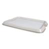 ANIMONDA INTEGRA Harnsteine wieprzowina 100g