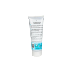 ANIMONDA pies INTEGRA Intestinal kurczak 400g