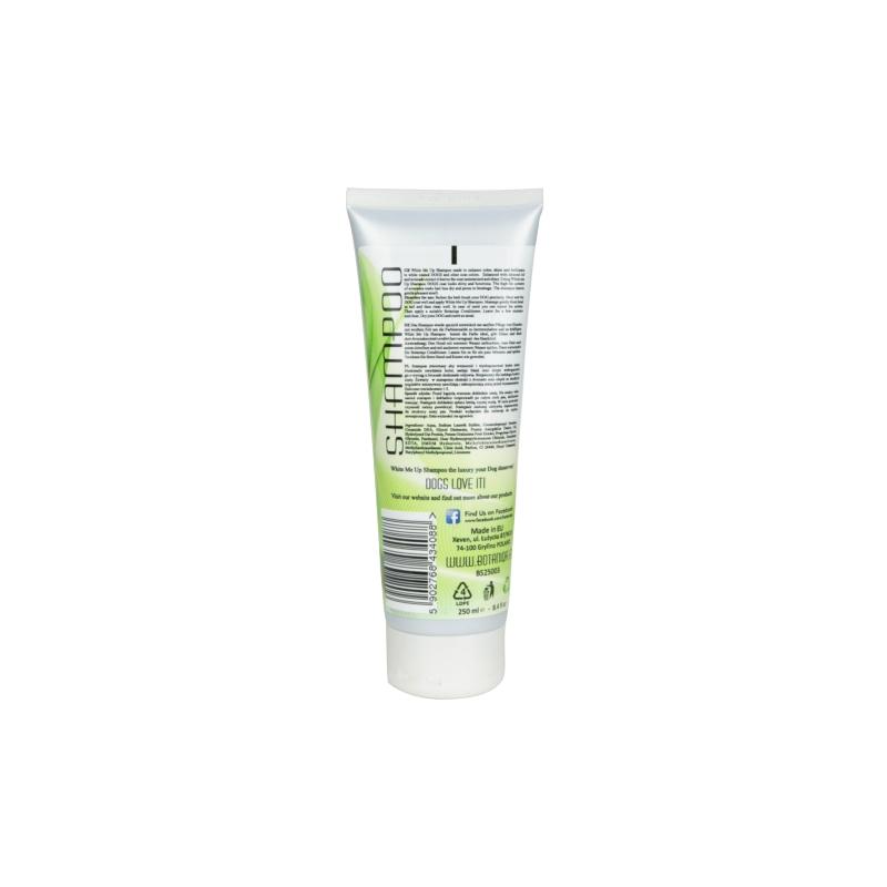 ANIMONDA pies INTEGRA Intestinal