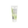 ANIMONDA pies INTEGRA Sensitive indyk + pasternak