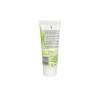 ANIMONDA pies INTEGRA Sensitive konina + amarantus 400g