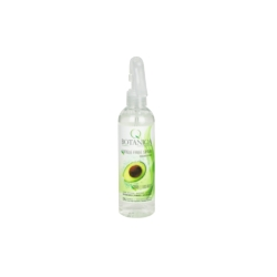 ANIMONDA pies INTEGRA Sensitive jagnięcina + amarantus 400g