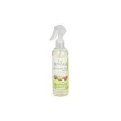 ANIMONDA pies INTEGRA Sensitive kaczka + pasternak 400g