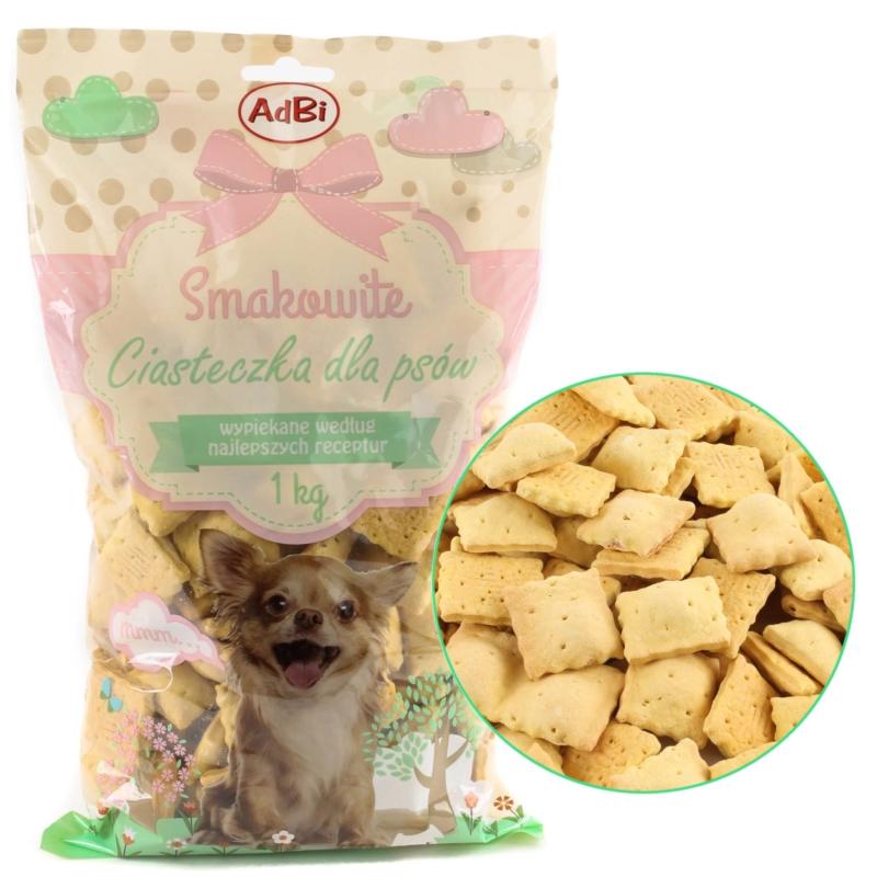 TRIXIE Drapak dla kota wieża FRESH FRUIT 78cm