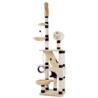 TRIXIE Miska ceramiczna DLA CHOMIKA 80ml