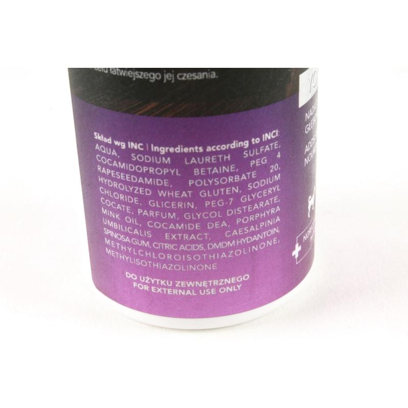 JENECA Filtr wewnętrzny 14W (gąbka) 100-250L