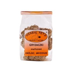 TRIXIE Zabawka dla kota WĘDKA Z ZABAWKĄ PLUSZOWĄ 50cm