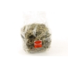 TETRA Wkład BF gąbka do filtra EX 2400