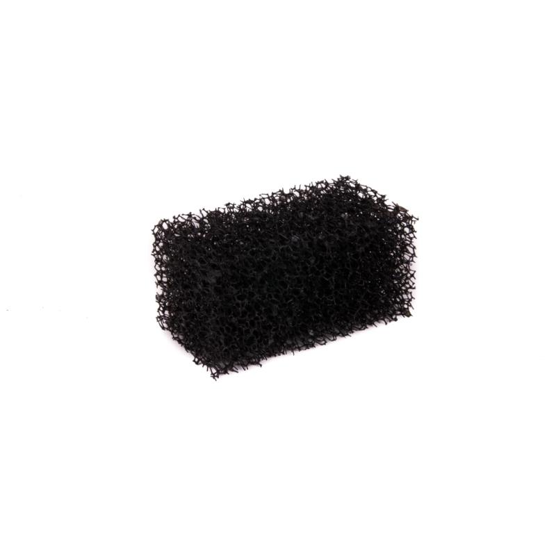 ZOLUX Zabawka dla psa TPR piłka z kolcami
