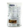 TRIXIE Miska metalowa dla psa WOOF!