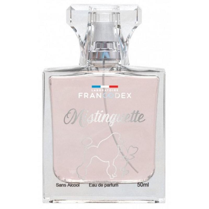 TRIXIE Zabawka dla psa KULA SMAKULA guma + wzorek
