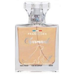 ZOLUX Zabawka dla psa TPR gryzak