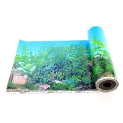 ZOLUX Zabawka dla psa TPR gryzak na kole