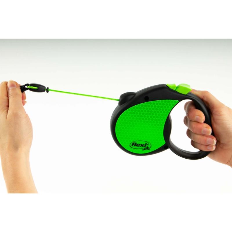 PURINA CAT CHOW 3in1 TURKEY