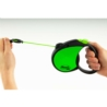 PURINA CAT CHOW 3in1 TURKEY