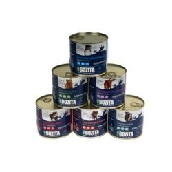 Tropical CICHLID HERBIVORE SMALL PELLET