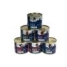 Tropical CARNIVORE