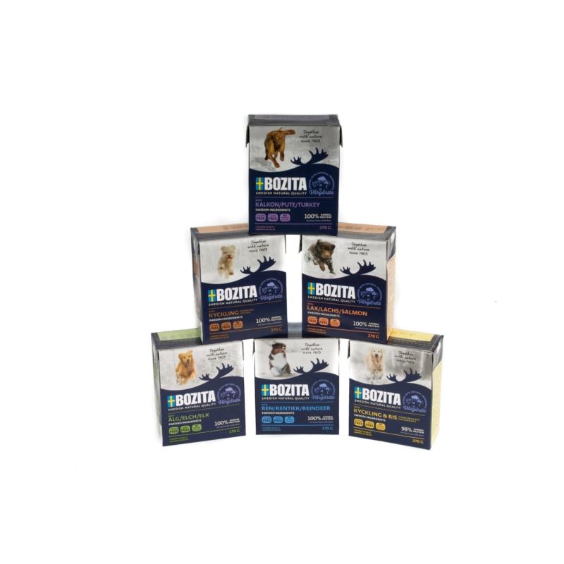 SUPER BENEK Pinio ZIELONA HERBATA