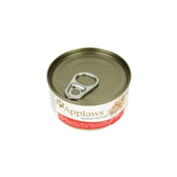 TETRA Pleco Wafers pokarm w tabletkach 100ml