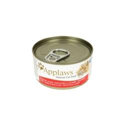 TETRA Pleco Multi Wafers pokarm w tabletkach