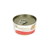 TETRA Pleco Multi Wafers pokarm w tabletkach