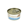 TETRA Tablets Tips pokarm w tabletkach