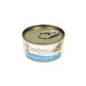 TETRA Tablets Tips pokarm w tabletkach