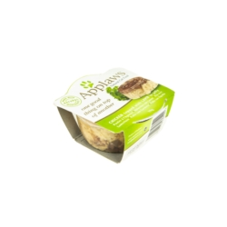 ROYAL CANIN Mini Maltese