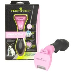 TETRA Pond WaterBalance