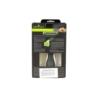 TETRA Min XL Flakes 500ml