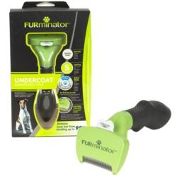 TETRA Min Granules XL