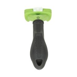 TETRA Rubin Granules