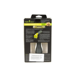 Purina DOG CHOW Mature Adult Chicken