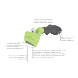 Purina DOG CHOW Sensitive Salmon