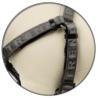 CHICO żwirek SILIKONOWY dla kota