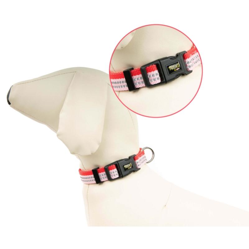 SUPER BENEK Corn Cat